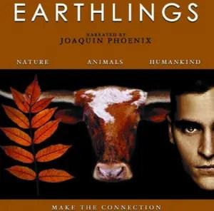 earthlings4201 - earthlings