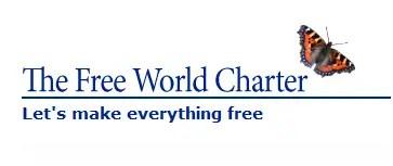 free world - free world