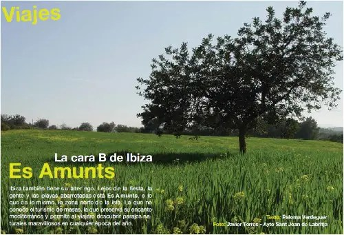 rum2 - Rum Ecotendencias: nueva revista online sobre cultura y tendencias ecológicas