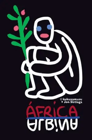 20110901albinos2.g1 - africa albina