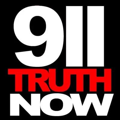 911truthnow