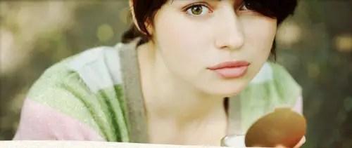 alva chicab - Maquillaje con parabenos vs Maquillaje ecológico