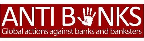 antibanks - ¿LA BOLSA O LA VIDA? Campaña contra los Mercados financieros el 17 de septiembre 2011