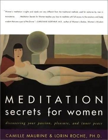 page2 1 - Meditación: una cita contigo misma