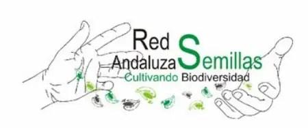 red semillas