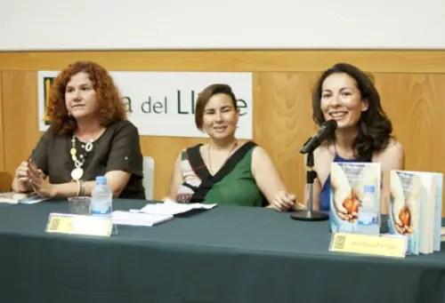 una nueva maternidad barcelona2 - una nueva maternidad presentación barcelona