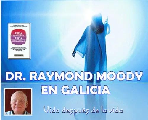 MOODY - MOODY en galicia