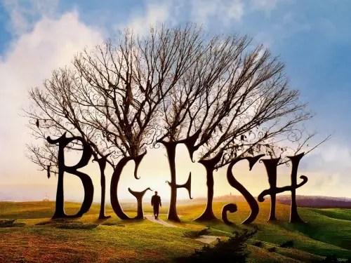 """big fish - """"No puedo imaginarme mi vida sin el Arte"""". Entrevista a la DJ Beatbabe Bop"""