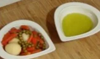 comidas1 - De lo innecesario de la estimulación precoz en un tipo de crianza respetuosa