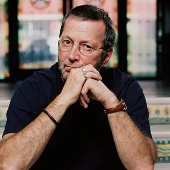 eric clapton 20040423 909 - Eric Clapton