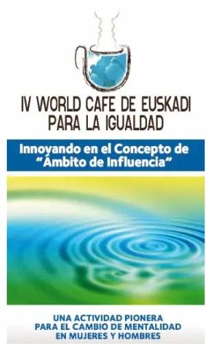 worldcafe1 - worldcafe