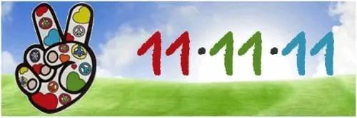 11 - 11