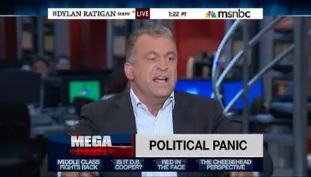 dylan ratigan1 - dylan-ratigan
