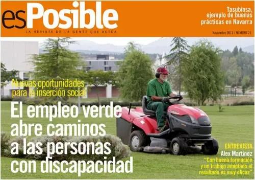 esposible - esposible 21