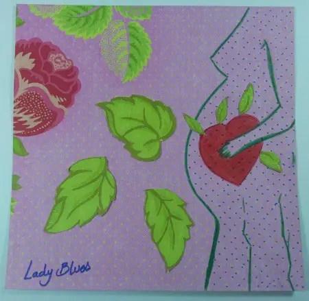 ilustracion para mi bebén - ilustracion para mi bebé