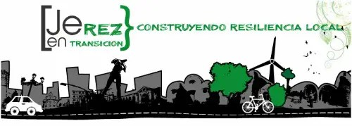 jerez - I Festival Jerez en Transición: construyendo resiliencia local