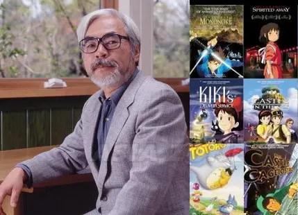 hayao.miyazaki