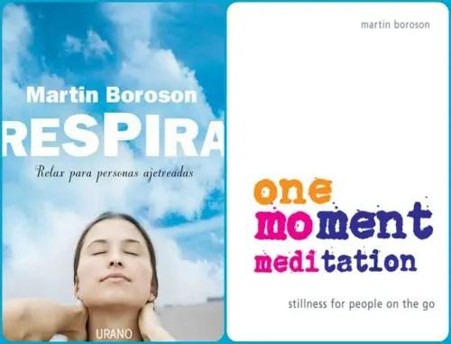 Collage de Picnik1 - respira meditación