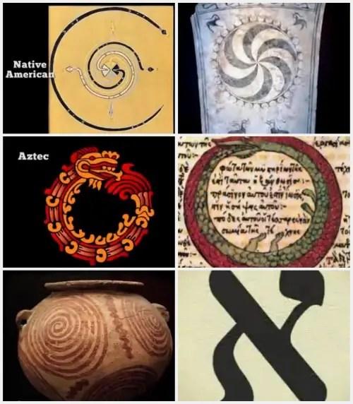 Collage de Picnik2 - thrive toroides en la historia