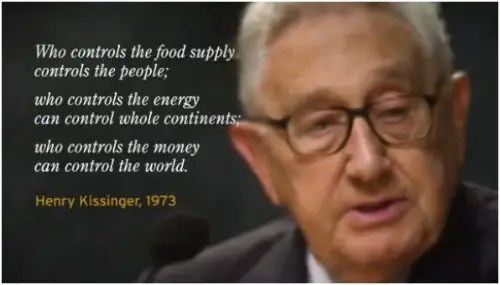 thrive kissinger - thrive-kissinger
