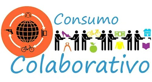 Consumo Colaborativo - Consumo colaborativo. Los viernes de Ecología Cotidiana