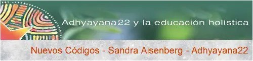 SANDRA AISENBERG - SANDRA AISENBERG