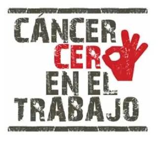 cancer 0 en el trabajo - cancer 0 en el trabajo
