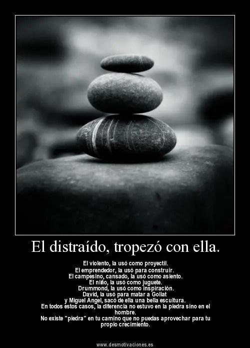 la piedra - la-piedra