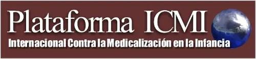 pltaforma contra la medicalización de la infancia - PASTILLAS PARA NIÑOS DIFÍCILES: la medicalización de la infancia y adolescencia