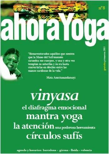 ahora yoga8