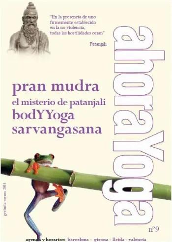 ahora yoga9