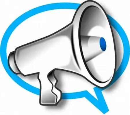 difundir - Empresas y terapeutas que han confiado en El Blog Alternativo para publicitarse en Enero 2012