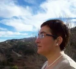 """mmar4 - Presentaré en LOGROÑO el libro """"Una Nueva Maternidad"""" el 8 de marzo 2012"""