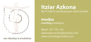 modus firma2 - modus_firma