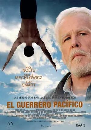 peacewarrrior11 - La felicidad se dibuja en el camino: El Guerrero Pacífico