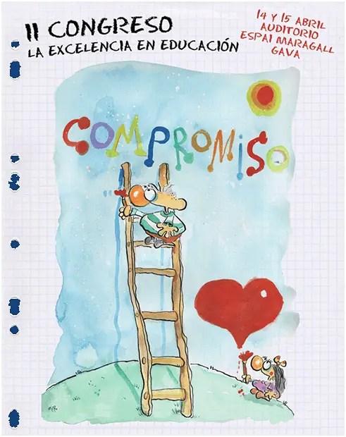 congreso excelencia - congreso excelencia en educación
