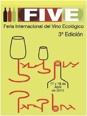 five 20121 - five 2012