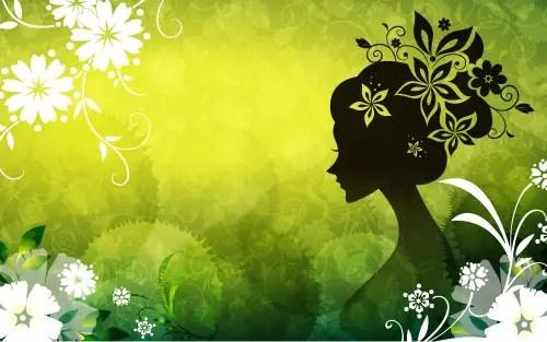 green beat - Cómo distinguir la cosmética realmente ecológica de la que no lo es