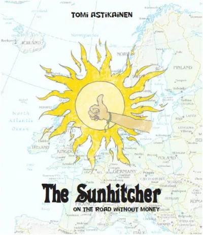 sunhitcher - sunhitcher
