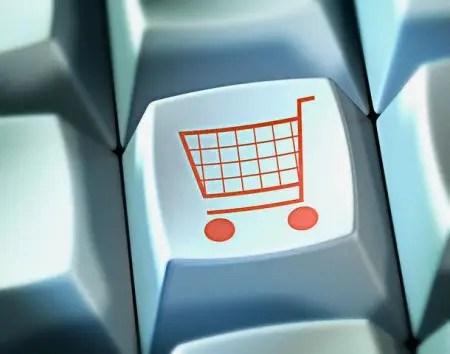 Compra online y apoya a El Blog Alternativo