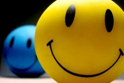 como ser feliz caras - Como ser feliz. Dinos tus motivos para ser feliz (o no) los lunes