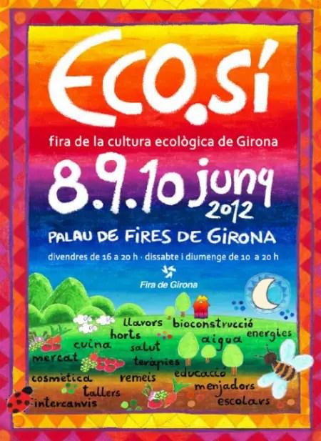 ecosi 20121 - ecosi 2012