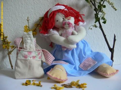 marias muñecas embarazo parto lactancia - marias muñecas embarazo parto lactancia