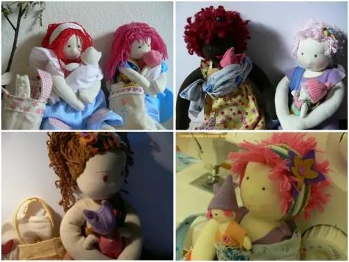 muñecas embarazo parto lactancia marias - MariaS: muñecas embarazo parto lactancia