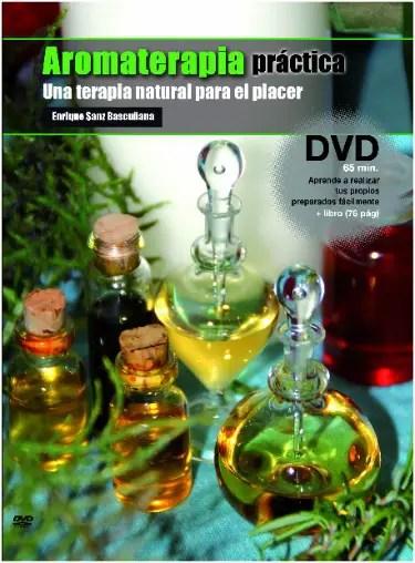 aromaterapia pr%C3%A1ctica - Eliminar los piojos de forma natural