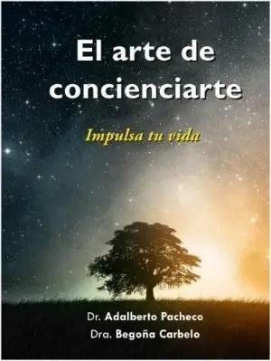 el arte de concienciarte1 - el-arte-de-concienciarte
