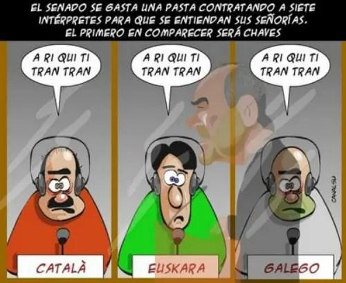 traductores - traductores