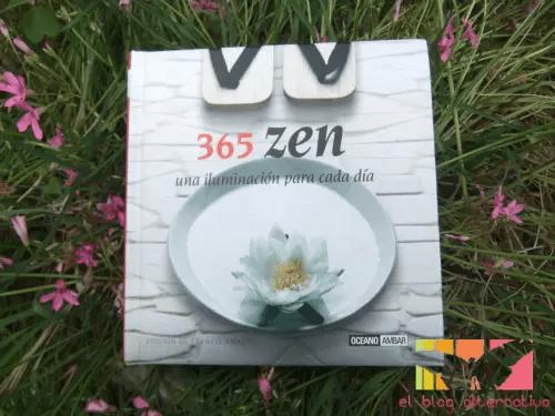 zen - 365 zen