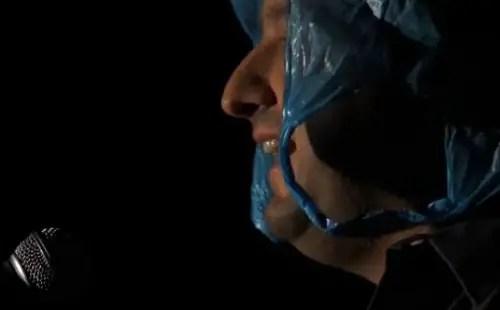 bolsa plástico monólogo - Humor con las bolsas de plástico (vídeo). Los viernes de Ecología Cotidiana