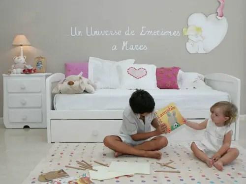 "ecoideasdecoracion2 - ""Los niños están respirando tóxicos en su habitación pero podemos darles un casa sana"". Entrevista a Lola de Ecoideas Decoración Sostenible"